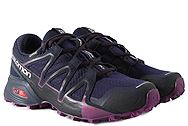 Salomon Speedcross Vario 2 GTX Astral 398475
