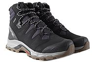 Salomon Quest Winter GTX 398547