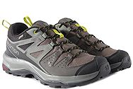 Salomon X Radiant GTX 404828