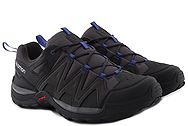 Salomon Millstream 406155