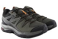 Salomon X Radiant 406750