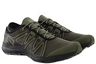 Salomon Crossamphibian Swift 2 407474