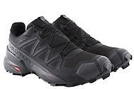 Salomon Speedcross 5 GTX 407953
