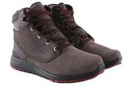 Salomon Utility Winter CS WP 407975