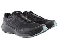 Salomon Sense Ride 3 409563