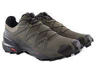 Salomon SpeedCross 5 409681