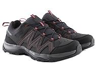 Salomon Millstream 2 410357