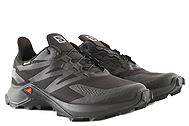 Salomon Supercross Blast GTX L41108500