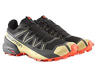 Salomon Speedcross 5 LTD Edition L41156100