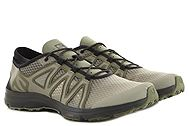Salomon Crossamphibian Swift 2 L41295000