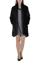 Jijil Long coat J0753