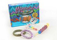 Rainbow Loom Αργαλειός Monster Tail C02G0190125