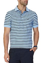 Nautica Striped K71005