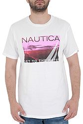 Nautica Get To The Water V51108