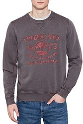 Timberland Fort Hill Crew Sweat 0YH0Y