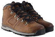 Timberland Scramble Mid Leather Waterproof 2210R