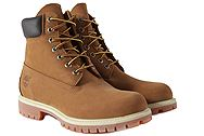 Timberland 6in Premium Boots 72066