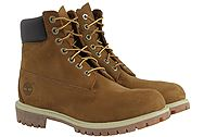 Timberland Af 6in Premium Boots 72066