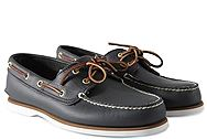 Timberland 2 Eye Boat Shoe TB074036