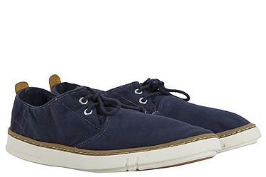 Timberland Earthkeepers Υφασμάτινα 9517B