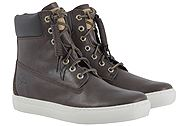 Timberland New Market II Cup 6 i A14BS