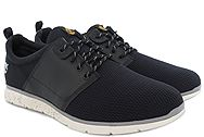 Timberland Killington Oxford A15AL