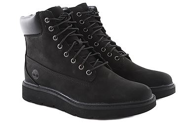 Timberland Kenniston 6 TB0A15TM
