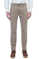Timberland Sargent Lake Twill Chino A17CO
