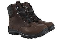 Timberland Chillberg Mid A186R