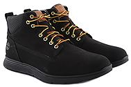 Timberland Killington Chukka TB0A19UK