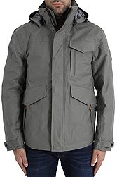 Timberland Dryvent Ragged Mountain 3in1 A1AI4