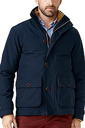 Timberland Mount Success 3 in 1 Bomber Dryvent A1AJ2