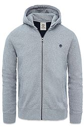Timberland Exeter Full Zip Hoody A1BSE