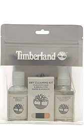 Timberland Travel Kit TB0A1BTT