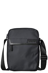 Timberland Small Cross Body Castlerock TB0A1D1O