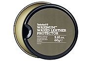 Timberland Waximum Waxed Leather Protector 60gr A1DDR