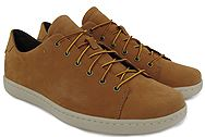 Timberland Newmarket Leather A1GMT