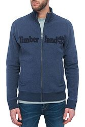 Timberland Exeter Sweat A1H21