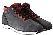 Timberland Northpack SF lt A1H6A
