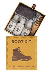 Timberland Boot Kit TB0A1HDZ