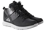 Timberland Killington New Leather Chukka A1HOW