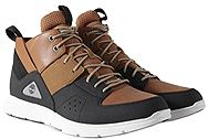 Timberland Killington New Leather Chukka A1HP8