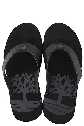 Timberland Wild Dunes Synthetic Flip-Flop TB0A1IDB