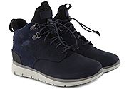 Timberland Killington Hiker A1IS3