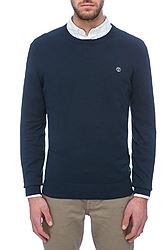Timberland Williams River Crew A1KRR