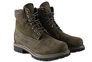 Timberland Icon 6'' Premium A1M47