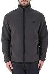Timberland Whiteface River Fleece A1MXJ