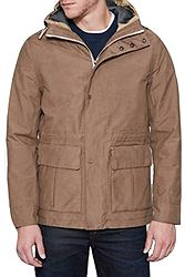 Timberland Mount Clay Wharf Bomber Cls Dryvent A1NWR