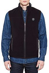Timberland Whiteface River Polar Fleece A1O34