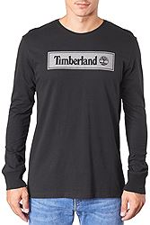 Timberland Elevated Linear A1OAO